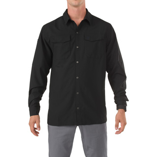 5.11 Tactical Mens Freedom Flex Shirt-