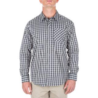 5.11 Tactical MenS Covert Flex Long Sleeve Shirt-5.11 Tactical