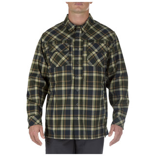 5.11 Tactical Men Firecracker Jacket-511