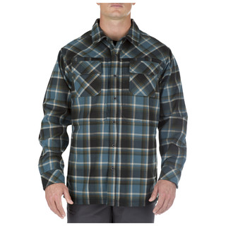 5.11 Tactical MenS Firecracker Jacket