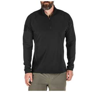 5.11 Tactical MenS Contender Long Sleeve Shirt-