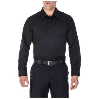 Men 5.11 Stryke Pdu Rapid Long Sleeve Shirt From 5.11 Tactical-