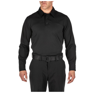 5.11 Tactical MenS Class A Flex-Tac Rapid Long Sleeve Shirt-511