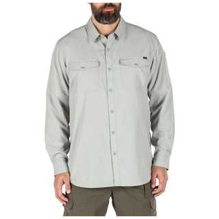 5.11 Tactical Men Marksman Long Sleeve Shirt-