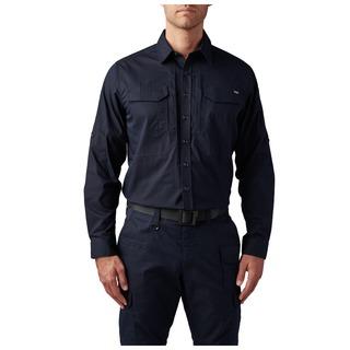 5.11 Tactical MenS Abr Pro Long Sleeve Shirt-511
