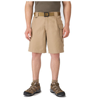 5.11 Tactical Shorts - Mens, Cotton-511