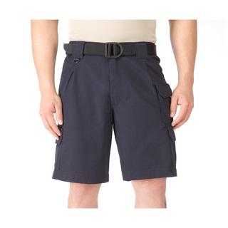Men 5.11 Tactical Short-
