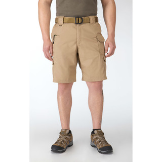 5.11 Tactical MenS Taclite Pro Short-5.11 Tactical
