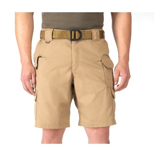5.11 Tactical MenS Taclite Pro Short-511