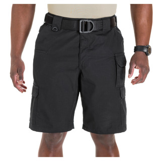 "5.11 Tactical MenS Taclite Pro 11"" Short-5.11 Tactical"