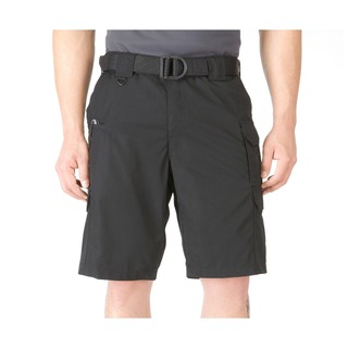 5.11 Tactical Men Taclite Pro 11 Short-