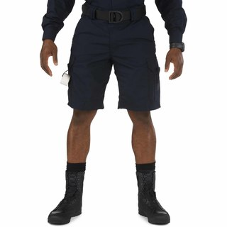 "5.11 Tactical Mens Taclite® Ems 11"" Short-5.11 Tactical"