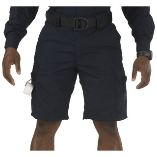 5.11 Tactical MenS Taclite Ems 11 Short-