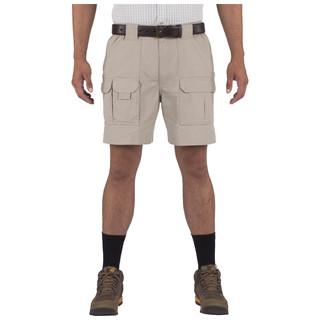 5.11 Tactical MenS Academy Shorts