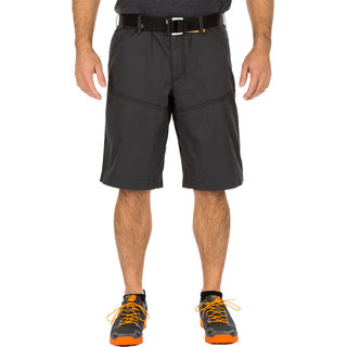 73322WS 5.11 Tactical Switchback Short