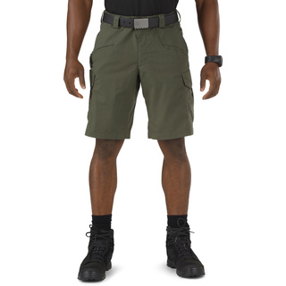 5.11 Tactical MenS 5.11 Stryke Short-5.11 Tactical