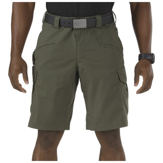 Men 5.11 Stryke Short From 5.11 Tactical-