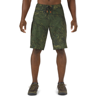5.11 Tactical MenS 5.11 Recon® Vandal Topo Shorts-511