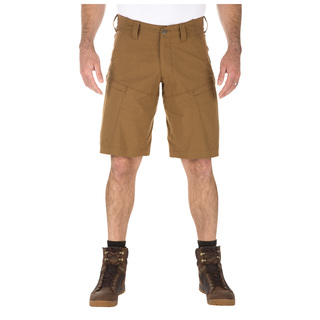 5.11 Tactical Mens Apex Short-5.11 Tactical