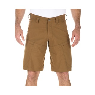 5.11 Tactical MenS Apex Short-