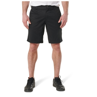 5.11 Tactical Men Athos Short-511