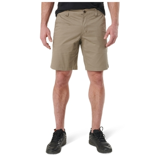 5.11 Tactical MenS Athos Short-511