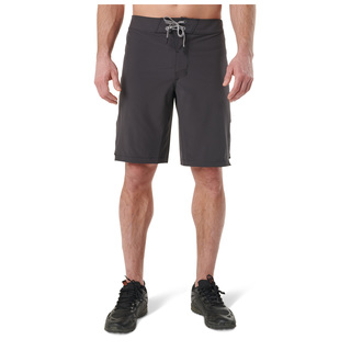 5.11 Tactical MenS Vandal Short-511