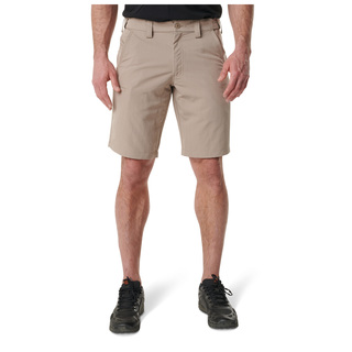 5.11 Tactical MenS Fast-Tac™ Urban Short-5.11 Tactical
