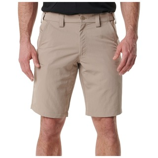 5.11 Tactical MenS Fast-Tac™ Urban Short-