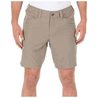 5.11 Tactical Men Ion Short-5.11 Tactical