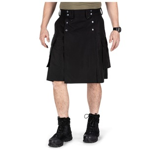 5.11 Tactical MenS Upholder Kilt-