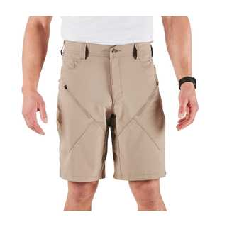5.11 Tactical MenS Stealth Short-