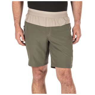 5.11 Tactical MenS Hiit Short-
