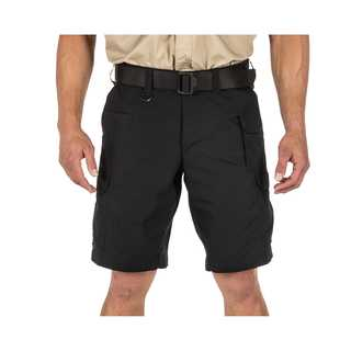 5.11 Tactical Mens Abr™ Pro Short-