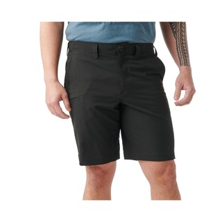 5.11 Tactical MenS Dart Short-