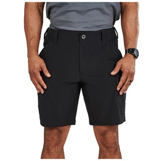 5.11 Tactical MenS Trail Short-