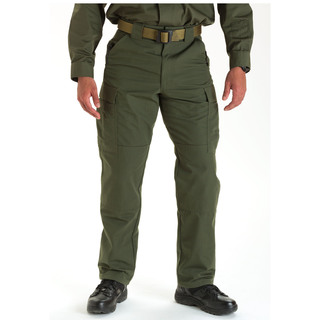 5.11 Tactical MenS Tdu Cargo Pant-