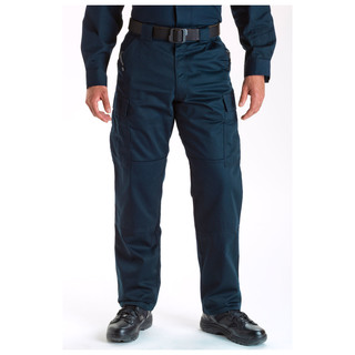 5.11 Tactical Men Twill Tdu Pant-