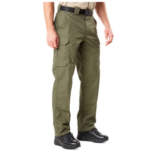 5.11 Tactical Men Cdcr Duty Cargo Pant-
