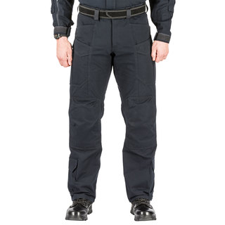 XPRT® Tactical Pant-