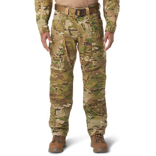 5.11 Tactical Men Xprt Multicam Tactical Pant-