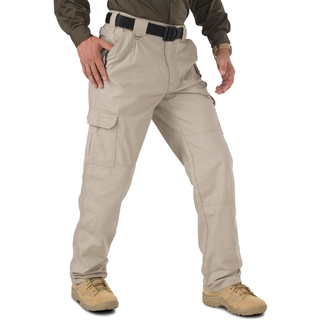 MenS 5.11 Tactical Pant-5.11 Tactical