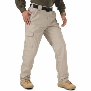 74251U MenS 5.11 Tactical Pant-