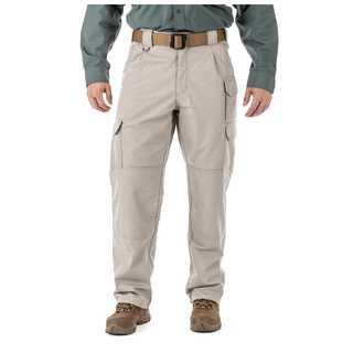 MenS 5.11 Tactical Pant-