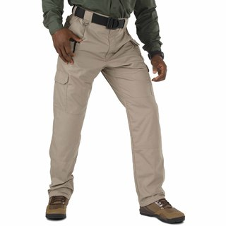 5.11 Tactical MenS Taclite Pro Pant-5.11 Tactical