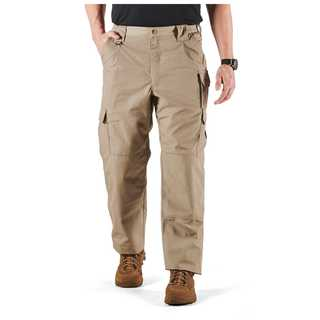 5.11 Tactical Men Taclite Pro Pant-511