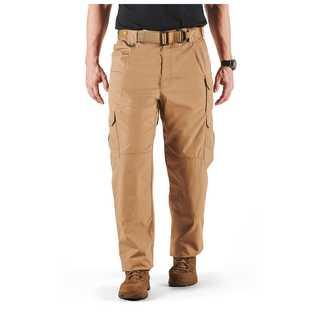 5.11 Tactical MenS Taclite Pro Pant-