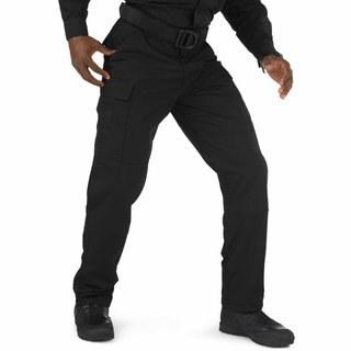 5.11 Tactical MenS Taclite Tdu Pant-