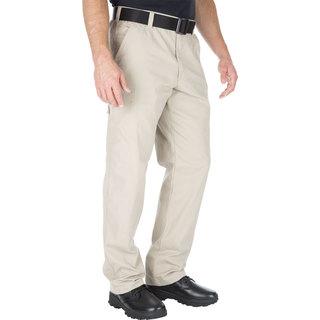 5.11 Tactical MenS Covert Cargo Pant-