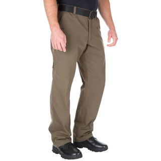 5.11 Tactical MenS Covert Cargo Pant
